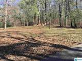 7465 Rodgers Rd - Photo 7