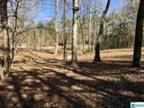 7465 Rodgers Rd - Photo 8