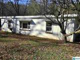 7465 Rodgers Rd - Photo 9