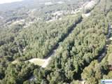 1200 Dunnavant Valley Rd - Photo 3