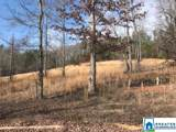 Whitney Springs Dr - Photo 1