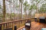 4309 Little River Rd - Photo 23