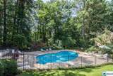 4309 Little River Rd - Photo 26