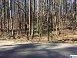 000 Rodgers Rd - Photo 1