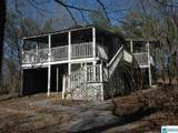 600 Donahoo Ln - Photo 1