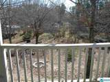 600 Donahoo Ln - Photo 12