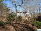 600 Donahoo Ln - Photo 2