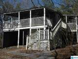 600 Donahoo Ln - Photo 4