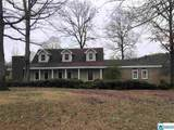 1556 Co Rd 9 - Photo 1