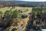 3219 Eastern Valley Rd - Photo 48