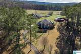 3219 Eastern Valley Rd - Photo 49