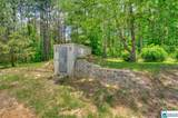 1100 Co Rd 507 - Photo 47