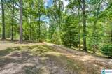 1100 Co Rd 507 - Photo 49