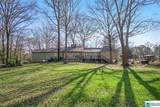8585 Co Rd 73 - Photo 37