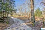 8585 Co Rd 73 - Photo 47