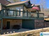 130 Co Rd 705 - Photo 2