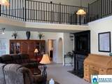 130 Co Rd 705 - Photo 6