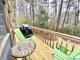 589 Russet Bend Dr - Photo 40