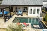 3163 Overton Cove - Photo 43