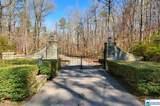 141 Deerwood Lake Dr - Photo 50