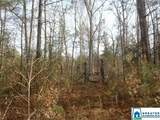 6510 Glovers Ferry Rd - Photo 23
