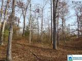 6510 Glovers Ferry Rd - Photo 24