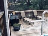 5205 Meadow Garden Ln - Photo 39