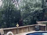 5205 Meadow Garden Ln - Photo 40