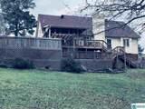 5205 Meadow Garden Ln - Photo 41