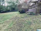 5205 Meadow Garden Ln - Photo 42