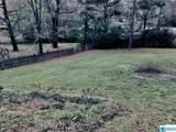 5205 Meadow Garden Ln - Photo 43