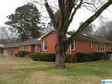 810 Country Club Rd - Photo 3