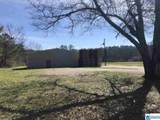 1490 Valley Dr - Photo 4