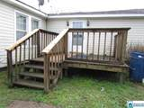 3007 Wallace Dr - Photo 18