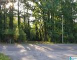 7005 Bankhead Hwy - Photo 3