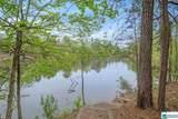 800 Lake Colony Cir - Photo 28