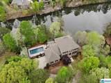 800 Lake Colony Cir - Photo 36