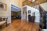 4025 Water Willow Ln - Photo 31