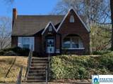 7509 4TH AVE - Photo 1