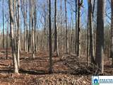 1000 Co Rd 11 - Photo 1