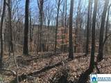 1000 Co Rd 11 - Photo 2