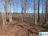 1000 Co Rd 11 - Photo 3