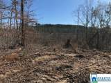 1001 Co Rd 11 - Photo 10