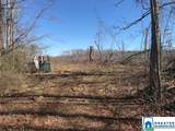 1001 Co Rd 11 - Photo 11