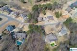 1709 Quail Ridge Dr - Photo 7