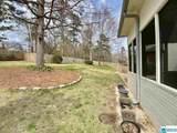 403 Roundabout Dr - Photo 44