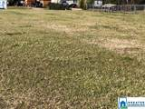 105 Gentle Meadow Dr - Photo 3