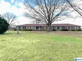 8212 Co Rd 49 - Photo 1