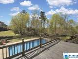 1022 Eagle Valley Dr - Photo 10