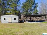 1243 Co Rd 97 - Photo 9